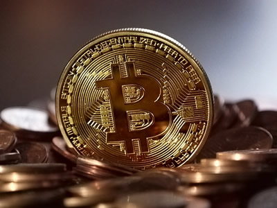 Bitcoin - Astrodienst