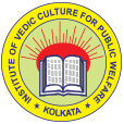 Institute for Vedic Culture