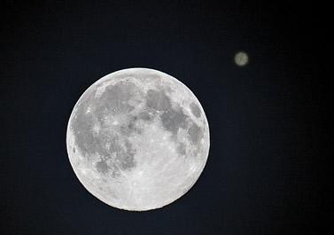 Interpreting Black Moon Lilith - Astrodienst