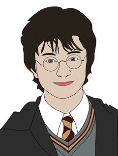 Are mistaken. hand drawn sex harry potter have