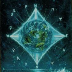Astrologie des großen Sex