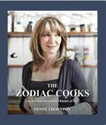 The Zociac Cooks - part 1 - Astrodienst