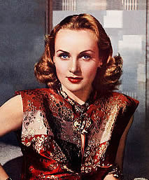 Hollywood's Fabulous Fatal Femmes - Astrodienst