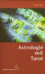 Astrology with Tarot - Astrodienst