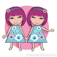 Gémeos