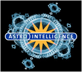 AstroIntelligence: World's best Horoscopes