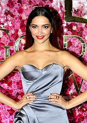 Deepika Padukone, horoscope for birth date 5 January 1986 ...