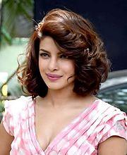 Priyanka Chopra, horoscope for birth date 18 July 1982 ...