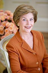 Laura Bush Horoscope For Birth Date 4 November 1946 Born