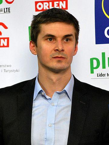 Category:Michał Bąkiewicz - Wikimedia Commons