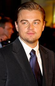 Leonardo dicaprio date of birth in Perth