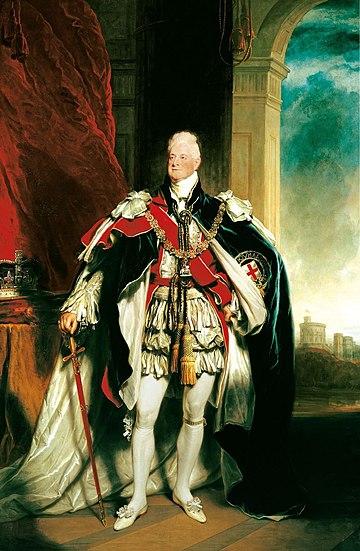 Read Queen Elizabeth II: A Short Biography - Queen of the