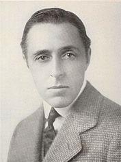 D.W. Griffith   Biography, Films, Intolerance, & Facts