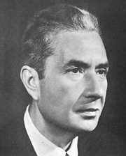 Portrait of Aldo Moro  (click to view image source)