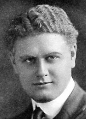 Portrait of Alan Hale Sr. (click to view image source)
