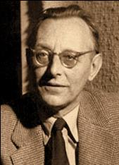 Portrait of Carl Orff  (click to view image source)