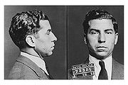Portrait of Lucky Luciano  (click to view image source)