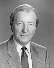 Portrait of C.J. Haughey  (click to view image source)