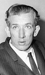 Portrait of Richard Speck (click to view image source)