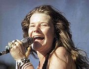 Portrait of Janis Joplin (click to view image source)