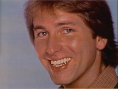 Portrait of John Ritter  (click to view image source)