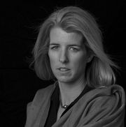 Portrait of Rory Kennedy (click to view image source)