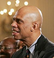 Portrait of Kareem Abdul-Jabbar (click to view image source)