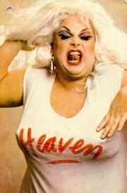 Portrait of Divine  (click to view image source)