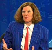 Portrait of Paula Poundstone (click to view image source)