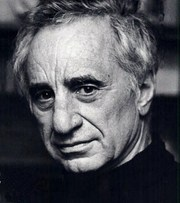Portrait of Elia Kazan  (click to view image source)