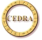 Portrait of Astrology: CEDRA (click to view image source)